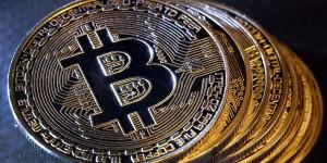 Kan spela med bitcoin
